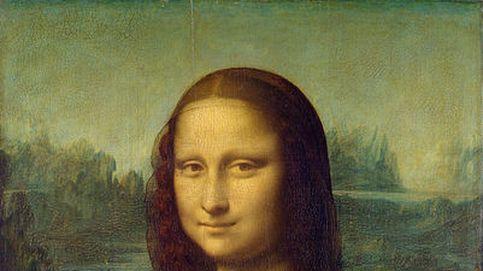 ¿Por qué Da Vinci no acabó la Mona Lisa? Una nueva y sorprendente teoría