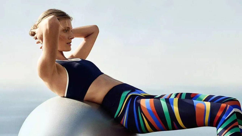 Fitness contra el cáncer de mama: los tipos de ejercicio que reducen el riesgo un 70%