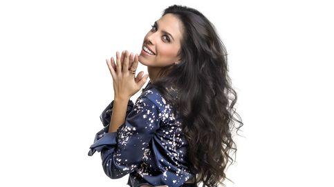 Mirela: No creo que vuelva a presentarme a otra preselección de Eurovisión