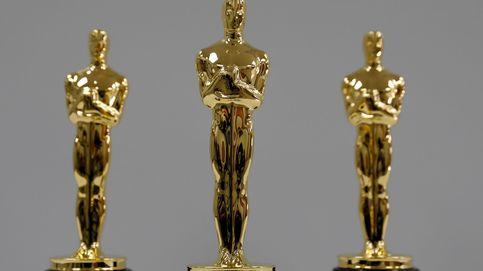 Premios Oscar 2021: palmarés y lista completa de ganadores