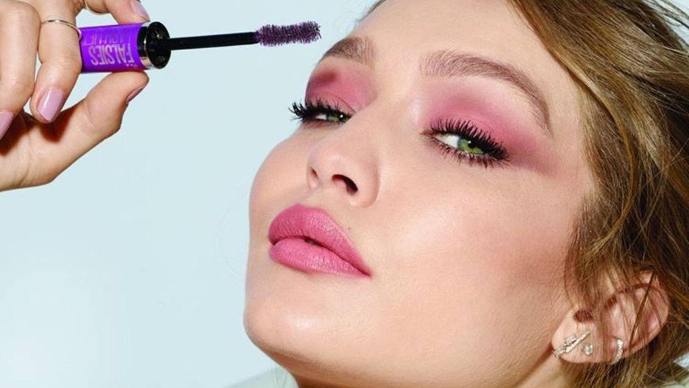 La nueva máscara de pestañas que triunfa entre las influencers de maquillaje