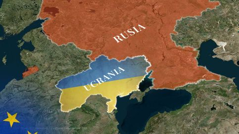 Rusia y Ucrania: el conflicto de las paces rotas y la invasión que nadie quiere