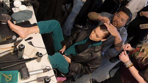 Manual de mantenimiento de la plancha del pelo para que dure más y mejor