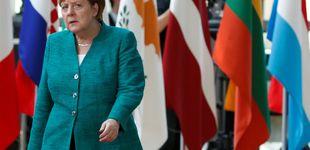 Post de ¿Una Europa sin Merkel?