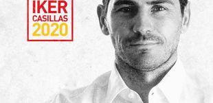 Post de Por qué Iker Casillas será un ingenuo si no va a la guerra contra Luis Rubiales