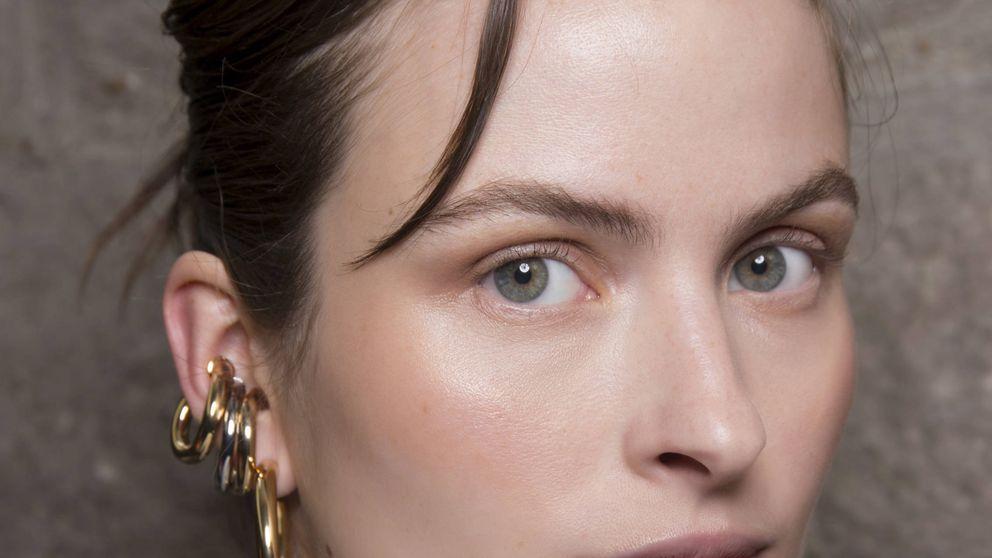 Abecé de las cicatrices: tratamientos, cosméticos y prácticas para combatirlas
