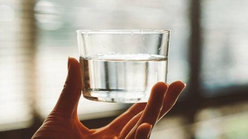 ¿Te has parado a pensar qué tipo de nutrientes tiene el agua que compras?