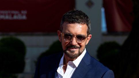 Antonio Banderas: lo que supondrá para la vida del actor unirse a 'Indiana Jones 5'