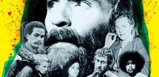 Post de Manson, Ulrike Meinhoff, Patty Hearst… ¿Quién fue el mayor macarra del siglo XX?