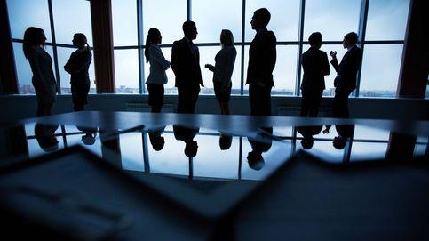 Permira calienta el mercado español de banca privada y fondos buscando compras