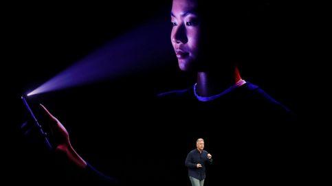 Adiós al iPhone 5 y iPads más caros: lo que Apple no quiso anunciar