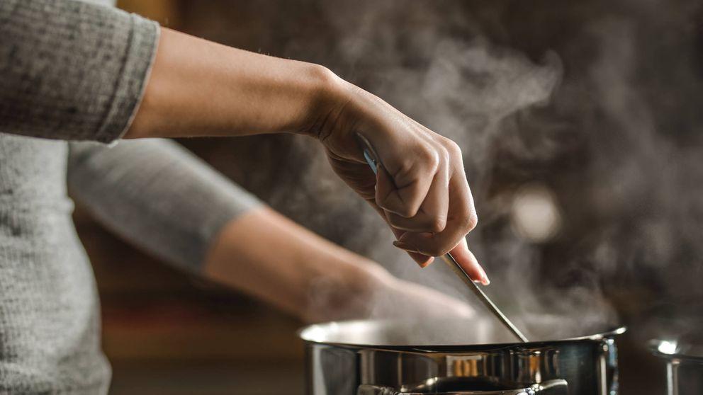 10 alimentos que puedes comer hasta hartarte y son geniales para adelgazar