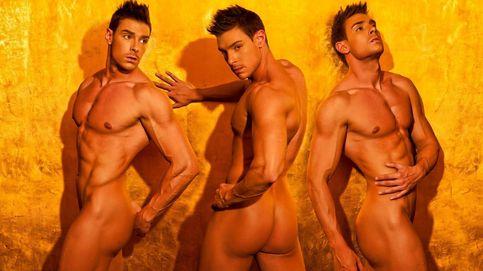 'Sálvame' destapa los famosos que cobran por imágenes eróticas en OnlyFans