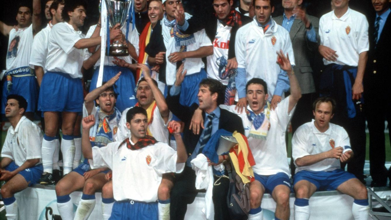 Los clubes deben ser de los aficionados: qué hay detrás del odio al fútbol moderno