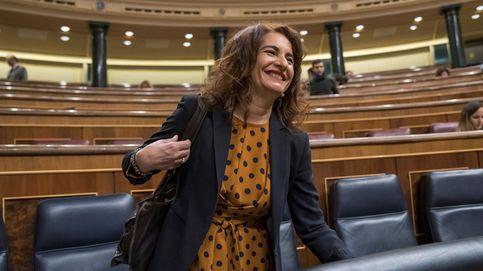 Hacienda espera que el Govern reaccione tras las protestas contra Torra y vote los PGE