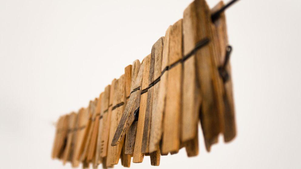 Inventos cotidianos: el origen de los objetos que utilizamos (casi) a diario