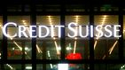 Credit Suisse prohíbe negociar o aceptar bonos del Gobierno venezolano y PDVSA
