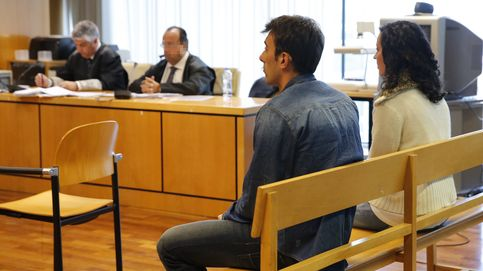 20 años en un psiquiátrico para la acusada de intentar matar a la mujer de Paco González
