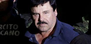 Post de El jurado declara culpable al Chapo Guzmán por narcotráfico