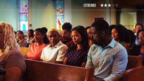'Un momento en el tiempo': familias disfuncionales, 'hitazos' musicales