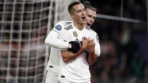 Huesca - Real Madrid, en directo: resumen, minuto y resultado