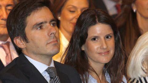 Aznar Jr dimite como consejero domincal de Sotogrande tras tomar Orion su control