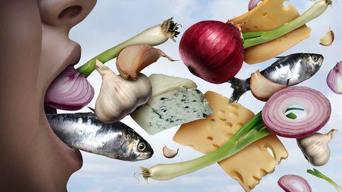 Halitosis: un trastorno más allá de la higiene y de la alimentación