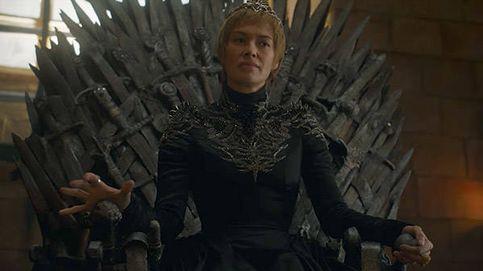 'Juego de tronos' lanza el espectacular tráiler de la séptima temporada