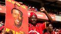 La Sudáfrica negra reniega de Nelson Mandela: Hay que expropiar a los blancos