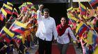 Ostracismo, pugnas de poder y elecciones: el chavismo hoy