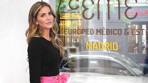Mar Torres vuelve al quirófano: el precio, la clínica y el doctor de su retoque