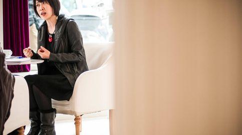 Junko Takahashi, la mujer que te enseña cómo llegar sano a los 1oo años