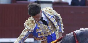Post de Toros de la Feria de San Isidro: acabar con los Miuras