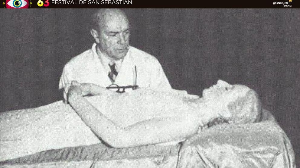 Esta momia está muy viva: la loca historia del cadáver de Evita Perón