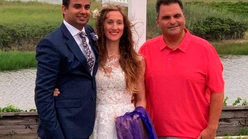 Un alcalde salva 'in exremis' la boda de 1 pareja a la que el cura dejó en la estacada