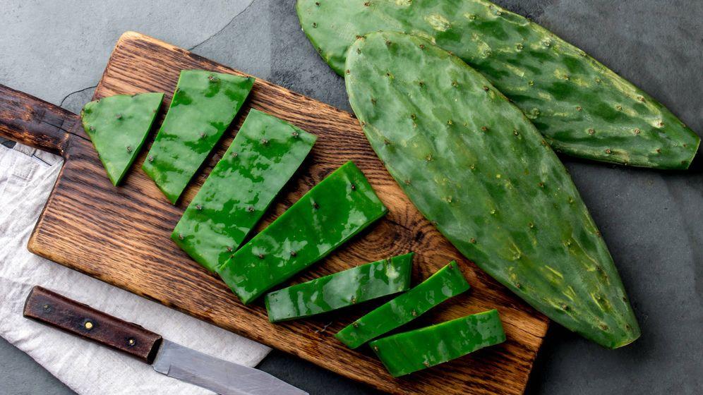 Foto: Cactus. (iStock)