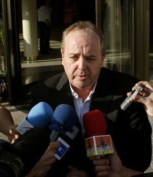 RTVE impondrá un año de incompatibilidad a los directivos con contratos 'blindados' tras su marcha de la cadena