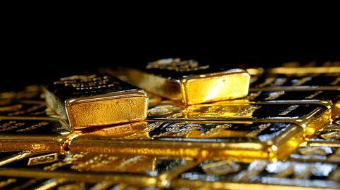 ¿Cuánto oro queda por extraer en el mundo? Hacia el fin de su existencia
