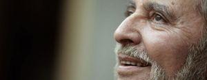 """Julio Anguita: """"IU es un proyecto muerto. La única esperanza es la refundación"""""""