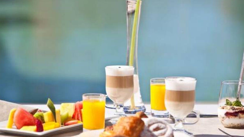 Este desayuno te está esperando en la Ibiza más otoñal