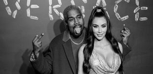 Post de ¡Confirmado! Kim Kardashian y Kanye West tienen un nuevo hijo en camino