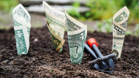 La inflación resta atractivo a los dividendos en tras superar el billón