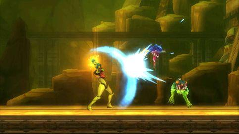 Los españoles que han resucitado uno de los juegos más icónicos de Nintendo