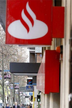 Guerra de precios por vender oficinas bancarias de la burbuja del 'sale and leaseback'