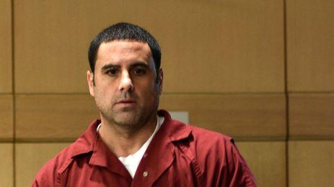 La Fiscalía asegura que había restos de ADN de Pablo Ibar en la escena del crimen