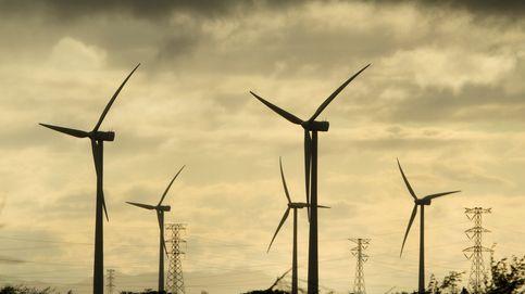 Acciona Energía debuta este jueves en bolsa tras recortar el precio al rango bajo
