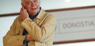 Post de De Paco León a Goya Toledo: el cine español llora la muerte de Diego Galán