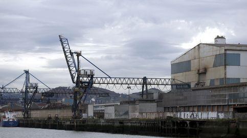 Arcelor se sale con la suya: reabrirá en Vizcaya tras pactar el acceso a  ayudas