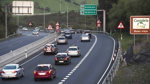 Calendario laboral de 2021 en Cantabria: días festivos y puentes en la comunidad