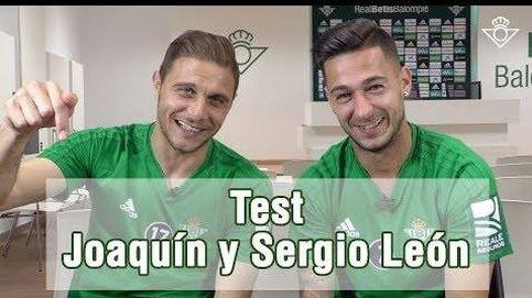 'Hulio' 2.0 : llega un nuevo vídeo de Joaquín y te vas a reír